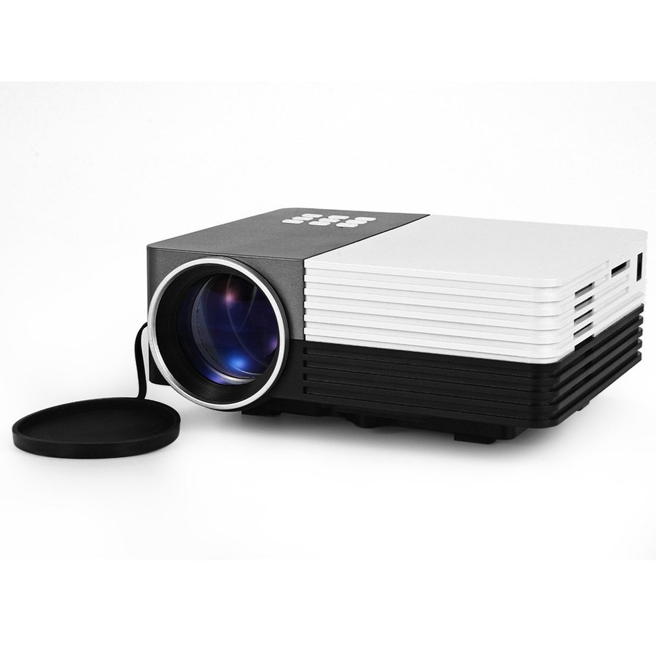Gm50 portable mini projector malaysia end 3 8 2020 1 41 pm for Mini portable projector