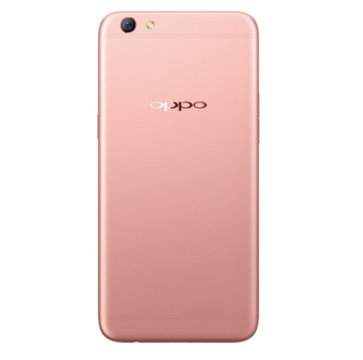 OPPO R9s Original Android Smartphone (FREE RM30 Cash Voucher)