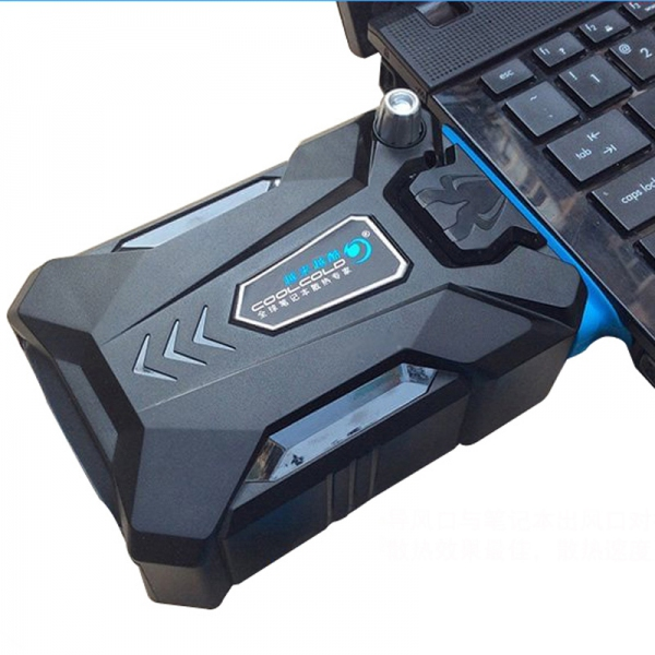 Computer Accessories Coolcold Universal Portable Gaming