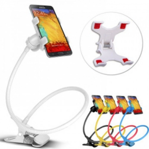 LAZYPOD Lazy Phone Holder - Smart Phones holder 5inch holder