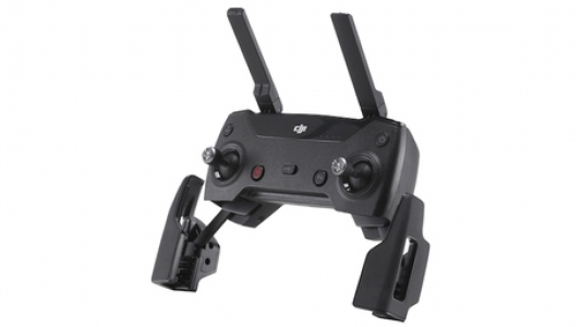 Drone Accessories - DJI Original Spark Quadcopter Remote Controller