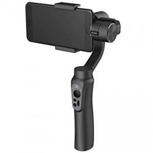 Zhiyun Smooth Q 3-Axis Handheld Gimbal Phone Stabilizer Malaysia