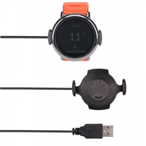 Smart Watch Accessories - Xiaomi Huami Amazfit Charging Dock Harga Price Malaysia | Harga Smartwatch Murah