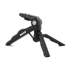 Multi-Use Pistol Handle Handheld Stabilizer Pistol Grip Tripod Camera Record