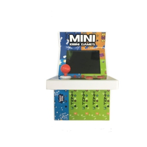 Mini Arcade - Mini Arcade 108 In Games | Murah Harga Price