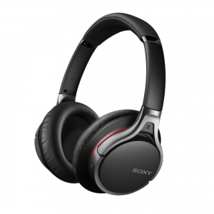 Headset - Headset Murah Harga Price | SONY Headset MDR-XB950BT | Earphone Murah Terbaik