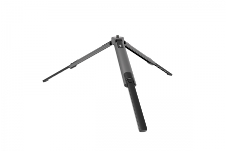DJI Osmo Original Extendable Tripod Stand for Osmo and Osmo+
