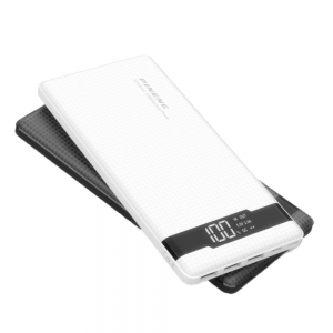 Power Bank - Original PINENG PN962 Fast Charge Power Bank 20000mAh | Powerbank Murah Harga Price