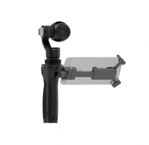 DJI Osmo Handheld Fully Stabilized 4K 12MP Camera Gimbal
