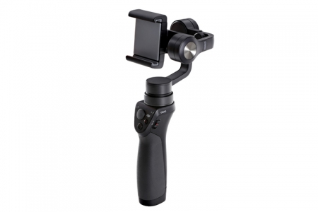 DJI Osmo Mobile Gimbal Stabilizer for Smartphones Original