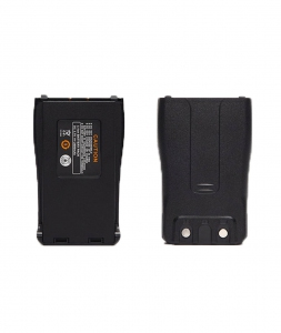 Walkie Talkie Accessories - Battery for BaoFeng 888s Walkie Talkie Malaysia | Walkie Talkie Battery Murah Harga Price