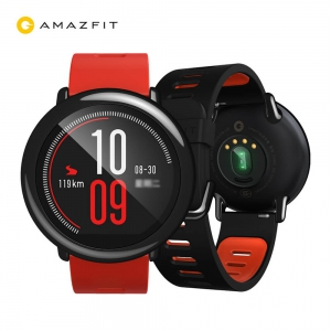 Original Xiaomi Huami AMAZFIT Bluetooth 4.0 GPS Sports Smart Watch (English Ver.)