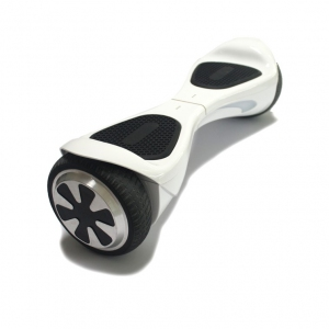 Balancing Wheel Hoverboard with bluetooth smart 6.5 inch until 8 inch
