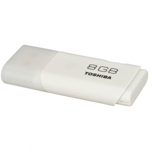 Toshiba USB Flash Drive Pendrive Thumb drive 8GB 16GB 32GB