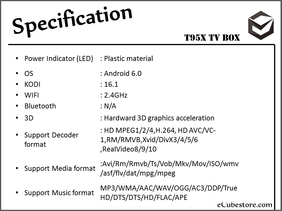 how to add kodi to my android box