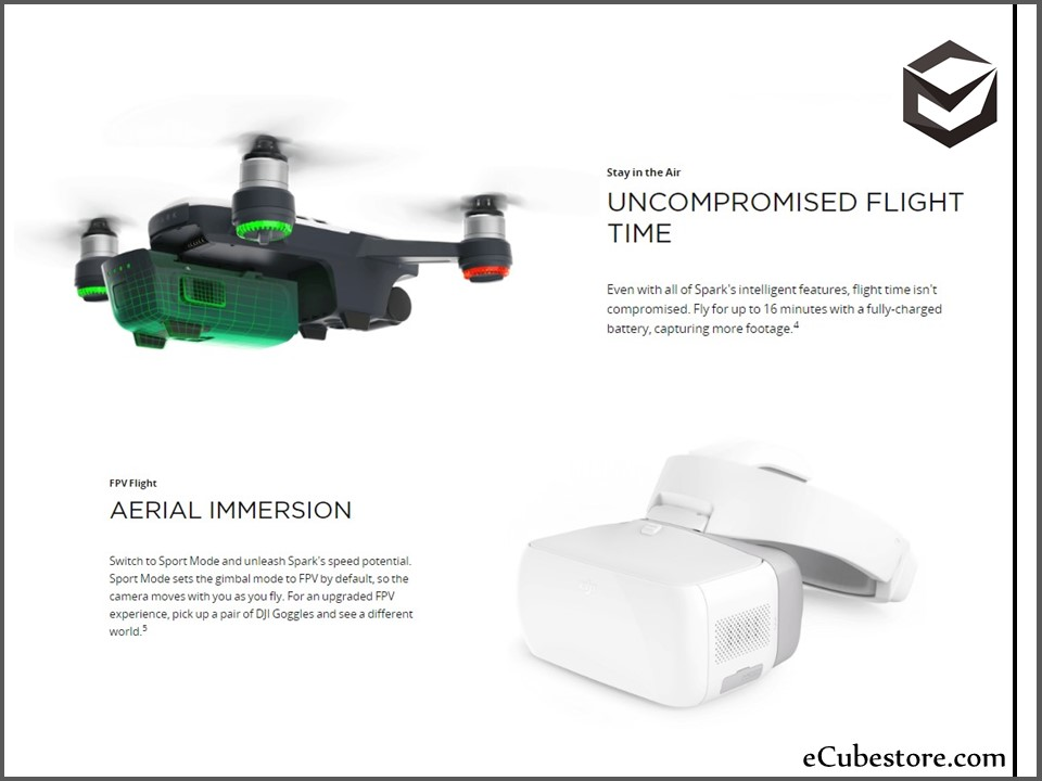 smartphone controlled drone with camera with Drone Dji Spark Fly  Bo Set Selfie Drone Malaysia Quadcopte Ecuberetail F414230 2007 01 Sale I on Dji Selfie Photos Drone Spark Social Media besides Anura Pocket Drone further Paper Airplanes Faa Approved For Takeoff besides China E2 80 99s Yi Technology Presents First Full Carbon Fiber Drone furthermore Xiaomi Backed Yi Technology To Showcase New Action Camera Drone At Ces 2017 1643189.