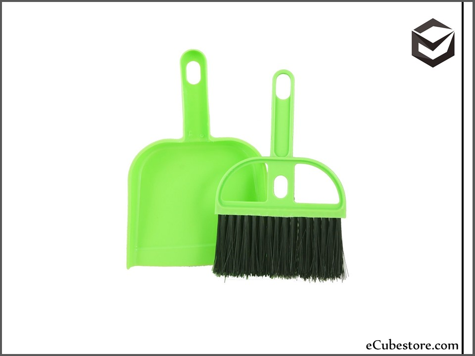 Small Broom Sweep Cleaning Brush S End 7 26 2020 9 16 Pm