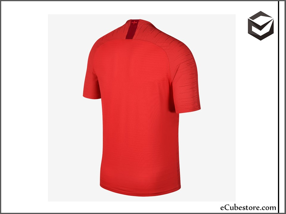 ea04c4b829b Jersey - England Away Kit World Cup Official 2018 Jersey Football Jersey  Online Malaysia