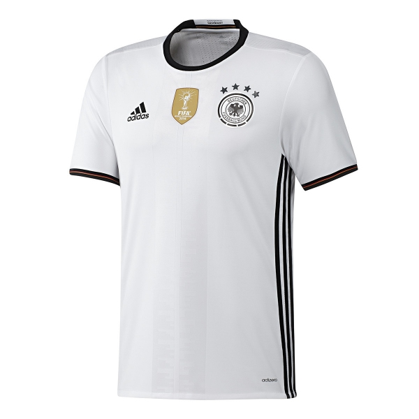 fddad500a896 Jersey - Germany Home Euro Jersey 2016 Football Jersey Online Malaysia