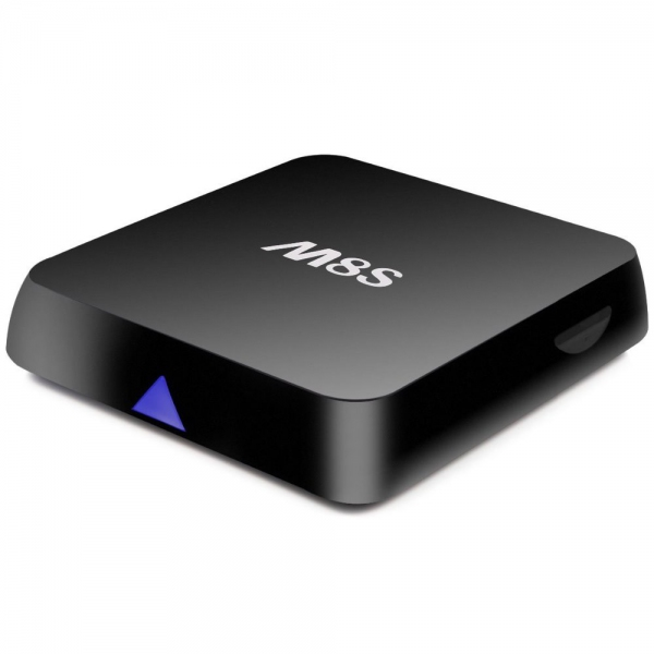 Android TV Box - Android TV Box Malaysia | M8S S812 Kodi Astro Addon
