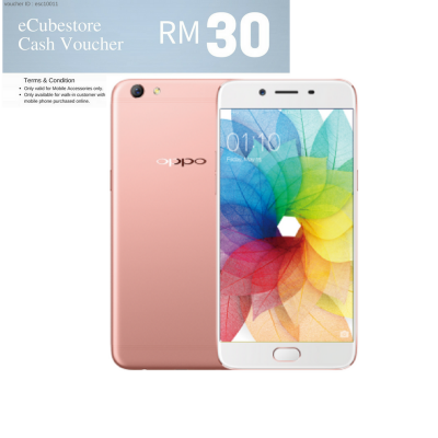 Mobile Phone - OPPO R9s Original Android Smartphone Malaysia| Smartphone Murah Harga Price