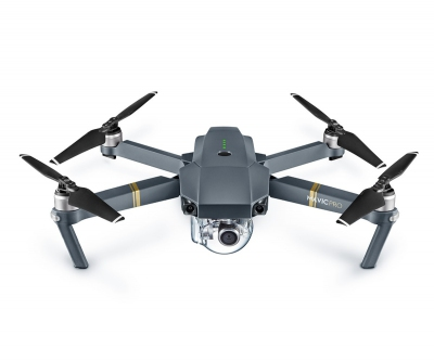 Drone - Drone Malaysia Murah Harga Price | DJI Mavic Pro + FREE Official DJI Cap (Normal Set)