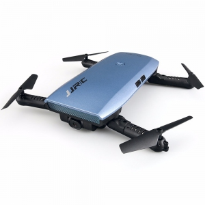 Drone - JJRC H47 ELFIE Foldable Mini RC Selfie Quadcopter Drone | Drone Malaysia Murah Harga Price