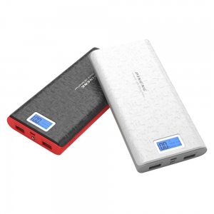 Power Bank - Original PINENG PN920 Power Bank 20000mAh Pineng Power Bank Malaysia | Powerbank Murah Harga Price
