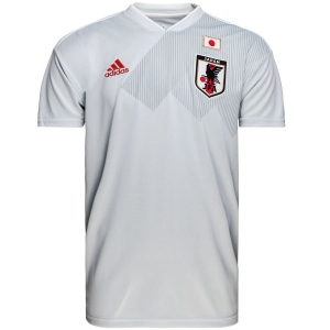 Jersey - Japan Away Kit World Cup Official 2018 Jersey Football Jersey Online Malaysia | Jersey Clothing Murah Harga Price