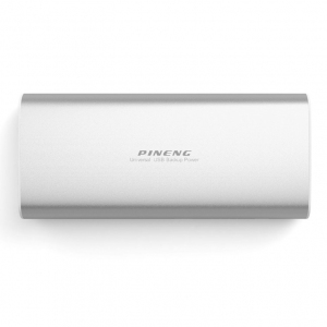 Power Bank - Original PINENG PN998 Power Bank 10000mAh Power Bank Malaysia | Powerbank Murah Harga Price