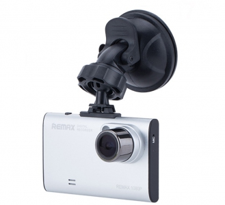 Car Camcorder - Remax CX-01 Harga Price Malaysia | Camera Cam Recorder Dashcam