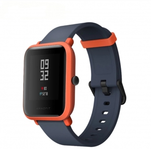 Smart Watch - XiaoMi Mi Amazfit Bip  | Murah Harga Price