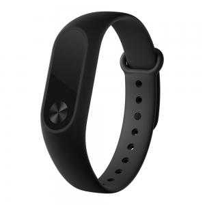 Mi Band - Xiaomi Mi Band 2 Heart Rate Monitor OLED Touch Screen | Xiaomi Malaysia Murah Harga Price