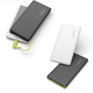Power Bank - Original PINENG PN951 Power Bank 10000 mAh PowerBank Malaysia | Powerbank Murah Harga Price