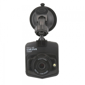 Car Camcorder - GT300 Car Driving DVR Car Camera Recorder Malaysia | Camcorder Malaysia Murah Harga Price