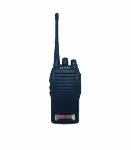 Walkie Talkie - Kenwood TK-306 Harga Price Malaysia | Radio Transceiver Baofeng BF-777