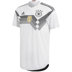 Jersey - Germany Home 2018 Football Jersey Online Malaysia | Jersey Clothing Murah Harga Price
