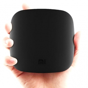 Android TV Box - Android TV Box Malaysia | XiaoMi Mi Box 3 New 3rd Gen