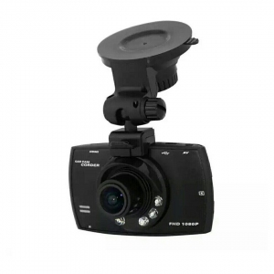 Car Camcorder - G30 Car Driving DVR Car Camera Recorder Malaysia | Camcorder Malaysia  Murah Harga Price