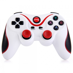 Gamepad - Terios T3 Wireless Gamepad Controller Malaysia | Joystick Android Murah Harga Price