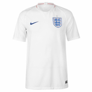 Jersey - England Home World Cup Official 2018 Football Jersey Online Malaysia | Jersey Clothing Murah Harga Price