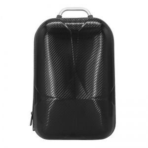 Drone Accessories - DJI Mavic Pro Hardshell Waterproof Backpack Shoulder Case Suitcase Bag | Drone Malaysia Murah