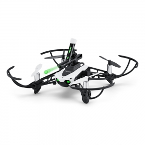 Drone - Drone Malaysia Murah Harga Price | Parrot Mambo Mini Quadcopter With Camera, Cannon & Grabber