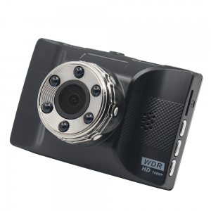 Car Camcorder - FH12 Car Camera Harga Price Malaysia | Road Video Dash Camcorder DVR