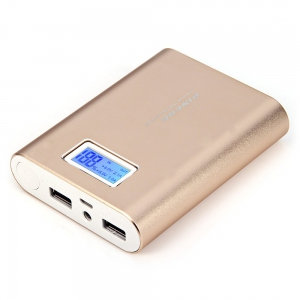 Power Bank - Original PINENG PN988 Power Bank 10000mAh Power Bank Malaysia | Powerbank Murah Harga Price