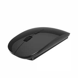 Mouse - Ultra-Slim Mini Wireless Optical Wheel Mouse | Mouse Murah Harga Price | Mouse Wireless Terbaik