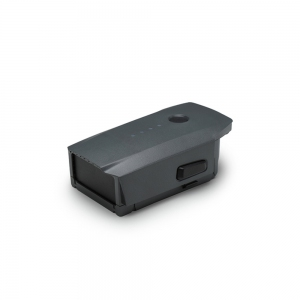 Drone Accessories - Dji Mavic Pro Original Intelligent Flight Battery Drone