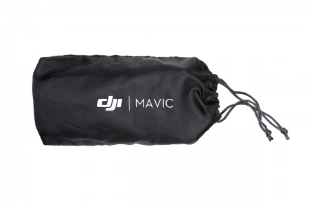 Drone Accessories - Dji Mavic Pro Aircraft Sleeve Carry Bag Drone Original