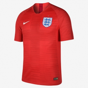 Jersey - England Away Kit World Cup Official 2018 Jersey Football Jersey Online Malaysia | Jersey Clothing Murah Harga Price