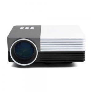 Projector - Mini Projector Malaysia | GM50 Mini Projector Murah
